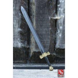RFB Defender - 70 cm