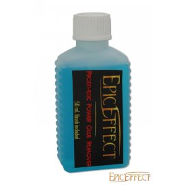 DISSOLVANT COLLE FORTE A PROTHESE Epic Effect