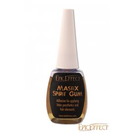 COLLE PROTHESE MASTIX SPIRIT GUM 12 ml