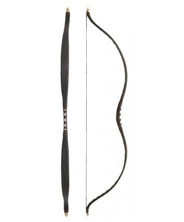 Fantasie Lois Side Support soutien-gorge 2972 soutien-gorge baleiné soutien-gorge Noir Blanc Chair Rose