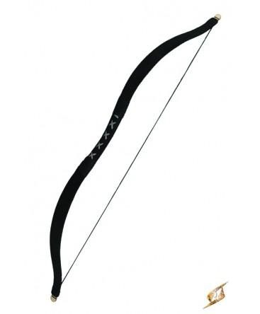Victoire TIR À L/'Arc V-Force 600 Sport flèches pour la Chasse//Cible Bow-Pack de 6