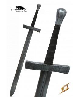 Épée à deux mains de type normand